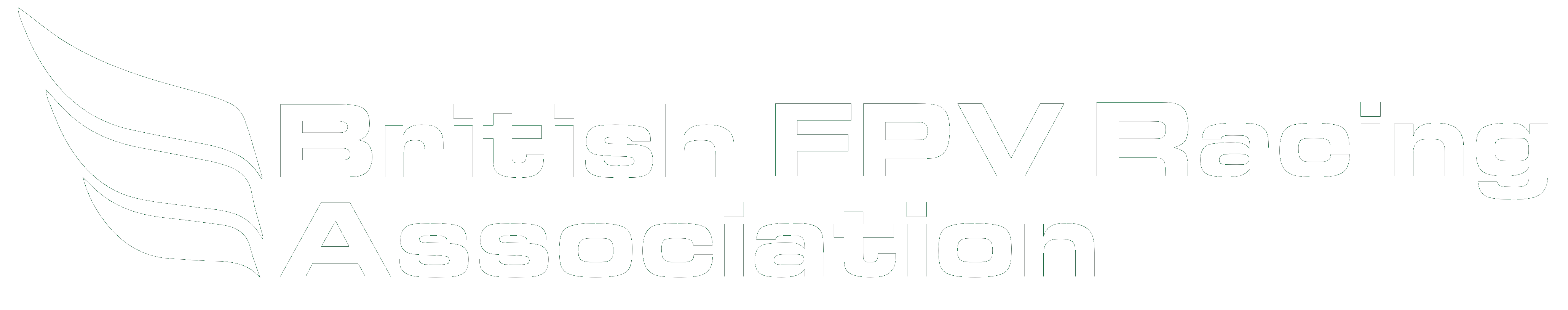 British FPV Racing Association Forum